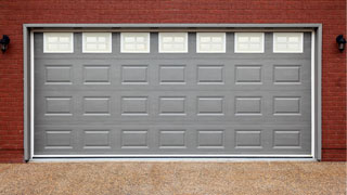 Garage Door Repair at Ravinia Heights Dallas, Texas