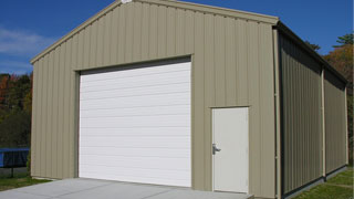 Garage Door Openers at Ravinia Heights Dallas, Texas